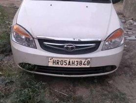 Tata Indigo eCS 2013 for sale