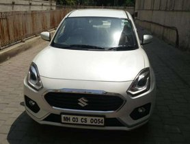 Used 2017 Maruti Suzuki Swift Dzire for sale