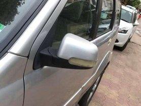 Used Hyundai Grand  i10 2012 for sale car at low price