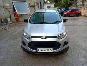 Used Ford EcoSport car 2015 for sale at low price