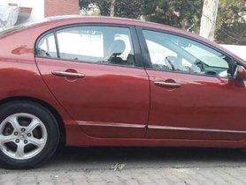 2007 Honda Civic 2006-2010 for sale