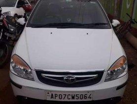 Used 2016 Tata Venture car for sale at low price