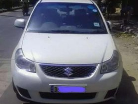 Maruti Suzuki Sx4, 2012, Diesel for sale
