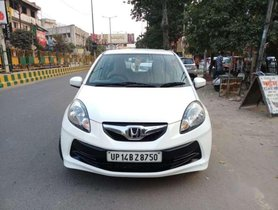 Used Honda Brio car 2013 for sale at low price