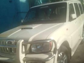 Used Mahindra Scorpio 2011 for sale