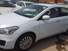 Used 2014 Maruti Suzuki 2014 for sale for sale