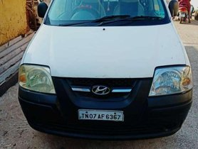 Hyundai Santro Xing XL eRLX - Euro II, 2005, for sale