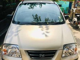 2007 Hyundai Santro for sale
