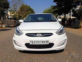 Hyundai Verna 2014 for sale