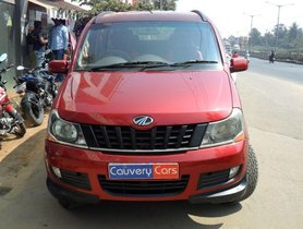 Mahindra Xylo E8 ABS BS IV for sale