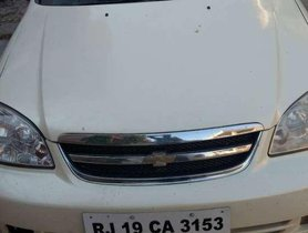 Used 2007 Chevrolet Optra for sale