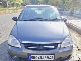 2008 Tata Indica V2 2001-2011 for sale