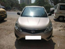 2016 Tata Zest for sale