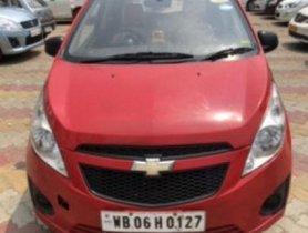 Chevrolet Beat PS for sale