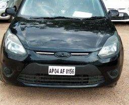 Good as new 2011 Ford Figo for sale