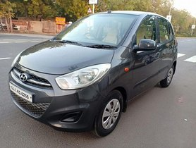 Hyundai i10 Magna 1.1 for sale