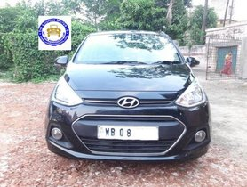 Hyundai Xcent 1.2 Kappa S for sale