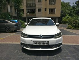 2013 Volkswagen Jetta for sale at low price
