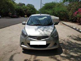 Used Hyundai Eon Sportz 2013 for sale
