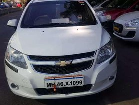 Used Chevrolet Sail 2013 for sale