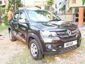 Renault KWID AMT for sale