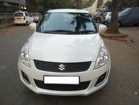 Used 2012 Maruti Suzuki Swift for sale