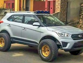 RTO cancels RC transfer of Modified cars and bikes in Kerala