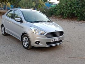 2015 Ford Aspire for sale at low price