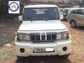Mahindra Bolero SLX for sale