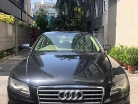 Used Audi TT car at low price