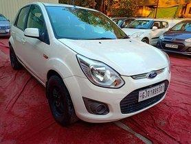 Ford Figo 2015-2019 Diesel ZXI for sale