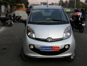 Tata Nano XTA for sale
