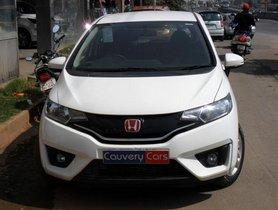 Honda Jazz 1.2 VX i VTEC for sale