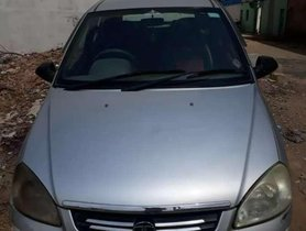 2012 Tata Indica DLs for sale at low price