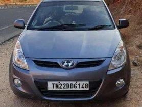 Hyundai i20 2009 for sale