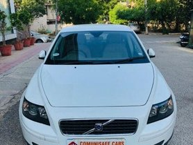 Used Volvo S40 car at low price