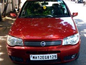 Used Fiat Palio Stile car at low price