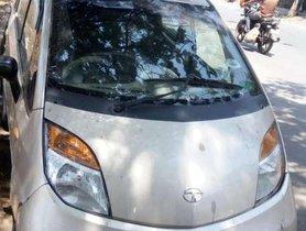 2011 Tata Nano for sale at low price