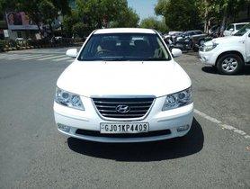 2012 Hyundai Sonata Embera for sale at low price