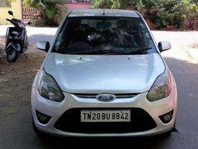 Ford Figo FIGO 1.2P TITANIUM+, 2010, Petrol for sale