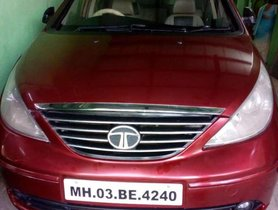Used Tata Manza car 2012 for sale at low price