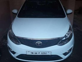 Used Tata Bolt car 2015 for sale at low price