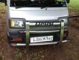 2009 Maruti Suzuki Omni for sale