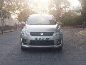Used 2014 Maruti Suzuki Ertiga for sale
