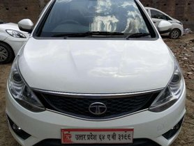 2017 Tata Zest for sale at low price