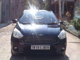 Ford Figo Aspire 2015 for sale