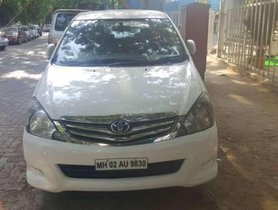 Used 2007 Toyota Innova for sale
