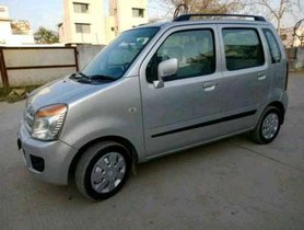 Maruti Wagon R LX for sale