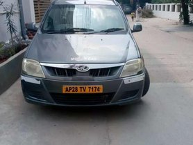 2013 Mihindra Rexton for sale at low price