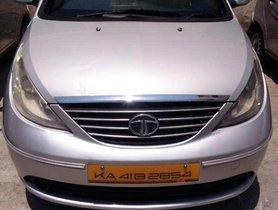 Used 2015 Tata Indica Vista for sale